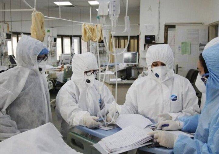 چرا برخی بعد از تزریق واکسن به کرونا مبتلا میشوند؟ / باید کوچکترین علائم سرماخوردگی را ویروس کرونا دانست!