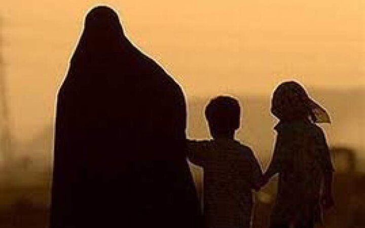 به این زنان ایرانی وام ۱۰۰ میلیون تومانی پرداخت میشود