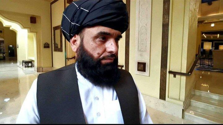 شرط جدید طالبان برای آتش بس با دولت افغانستان