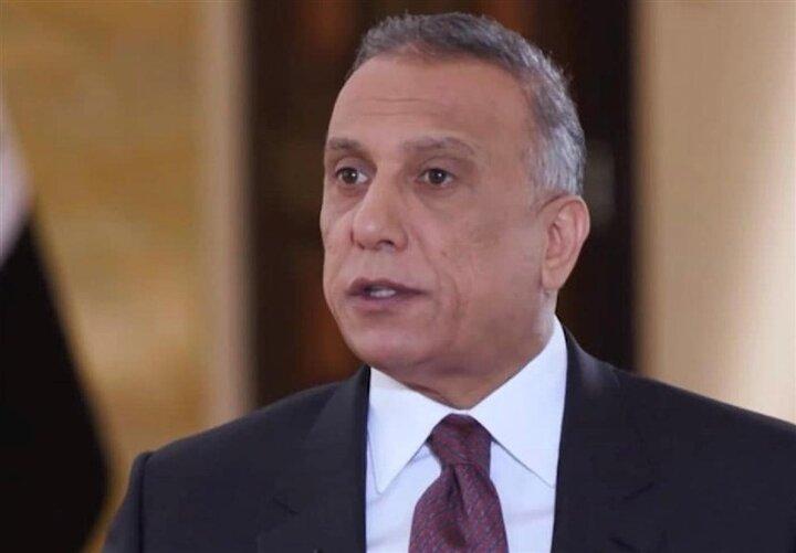 عامل انفجار شهرک صدر بغداد دستگیر شد