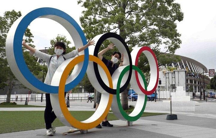 در المپیک ۲۰۲۰ از چه فناوریهایی استفاده شده است؟