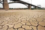 آب خوزستان کجا میرود؟