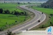 بهترین شهرهای مازندران نزدیک به تهران برای خرید ویلا