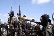 کشته شدن ۷ نظامی کامرون در پی حمله بوکوحرام