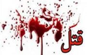 یک ایرانی توسط افغانستانیهای متجاوز به قتل رسید