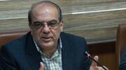 با وجود انحصار رسانهای، اصلاحات واقعی در کشور رخ نخواهد داد / تزریق قدری امکانات به خوزستان مساله را حل نمیکند