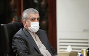 خبر خوب وزیر نیرو برای خوزستانیها