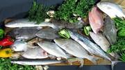 مصرف این ماهیها خطرناک است