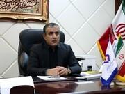 ۷۰ درصد بازار سیمان ایران در دست پانزده نفر است
