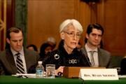 آمریکا برای رفع تحریمهای کرهشمالی شرط تعیین کرد