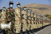 تغییرات جدید شرایط داوطلبان سرباز در آزمون دستیاری ۱۴۰۱ / جزئیات