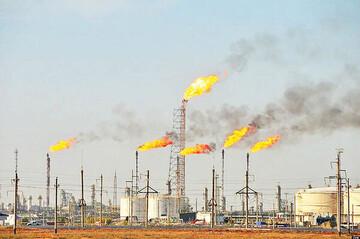 سهم خوزستان از اقتصاد ایران چقدر است؟