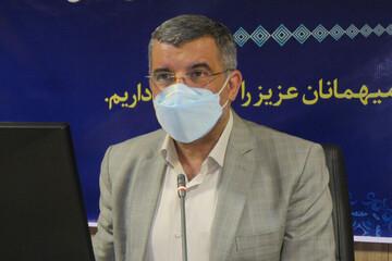 حریرچی: تعطیلی ۶ روزه تهران و البرز بیفایده بود!