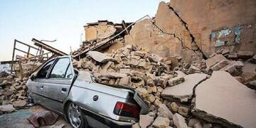 وقوع زلزله ۷ ریشتری در تهران بعید است / امنترین شهر ایران از لحاظ زلزله کجاست؟