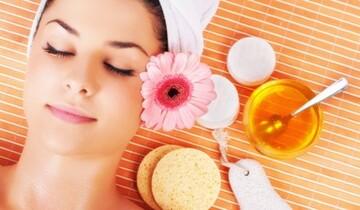 تضمین سلامت و زیبایی پوست و مو و بدن با مصرف این چند گل ساده و پرخاصیت