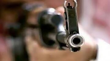 تیرباران ۴ مامور پلیس در شادگان / همه راهی بیمارستان شدند