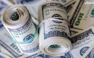 قیمت دلار امروز گران شد / قیمت دلار و یورو ۳ مرداد ۱۴۰۰