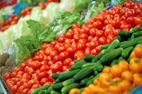 گوجه فرنگی گران شد/  هر کیلو ۱۳ هزارتومان