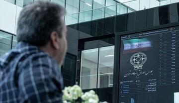 پیشبینی بورس برای فردا ۴ مرداد / روند بازار به چه صورت خواهد بود؟