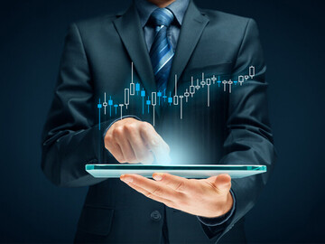 رشد ادامه دار قیمت بیت کوین / علت افزایش قیمت ارزهای مجازی  در سه روز اخیر چیست؟