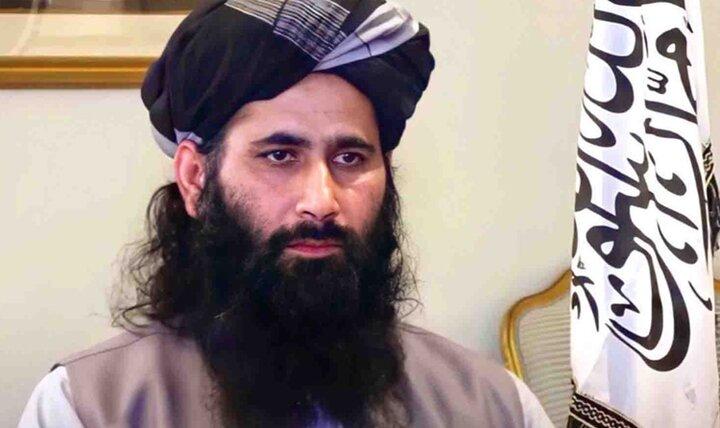 توافق واشنگتن و کابل برای ایجاد یک نظام اسلامی جدید