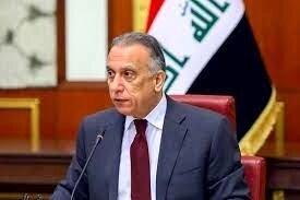 عراق نیازی به حضور نیروهای نظامی آمریکا ندارد