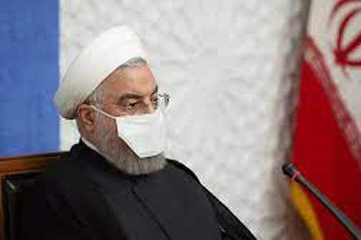 ۱.۱ میلیون نفر به دلیل کرونا در ایران بیکار شدند / فیلم