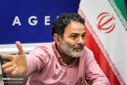 مشکل آب در خوزستان برای امروز نیست / هیچ مدیری در این سالها پاسخگوی عمل غلط خود نبوده