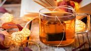 نکات مهم و حقایق جالب در مورد مصرف چای که از آن بیاطلاعید!