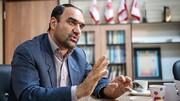 سفر وزیر خارجه قطر به ایران حامل اتفاق بزرگی است / مذاکرات وین به نقطه صفر باز نمیگردد / پرونده هستهای به شورای عالی امنیت ملی باز میگردد