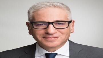 اولین سفیر رژیم صهیونیستی در امارات انتخاب شد