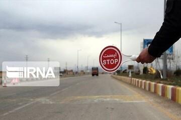 طرح محدودیتهای ترافیکی ادامه دارد؟