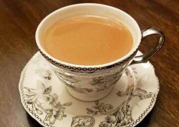 به این دلایل شیر و چای را هرگز ترکیب نکنید!