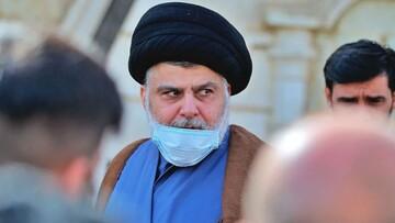 جریان صدر به انتخابات پارلمانی عراق بازمیگردد؟