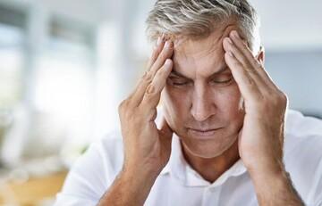 درمان فوری و قطعی سردرد با استقاده از ترفند ساده خانگی و موثر