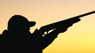 درگیری خونین اراذل و اوباش در قائمشهر / ۲ نفر کشته شدند