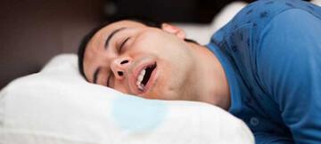 حقایقی جالب و خواندنی درباره خواب و رویا که با شنیدن آن شگفتزده میشوید!