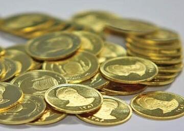 آخرین قیمت سکه و طلا در بازار امروز / هر گرم طلای ١٨ عیار چند؟