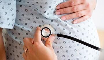 یافتههای جدید و نگران کننده درباره انتقال کرونا از مادر به جنین