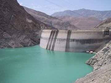 قطع  ۲ تا ۵ ساعته آب مشترکان پرمصرف تهرانی در روزهای آینده