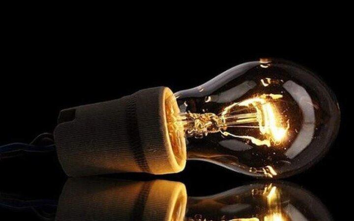 خبر جدید درباره برنامه قطعی برق در کشور