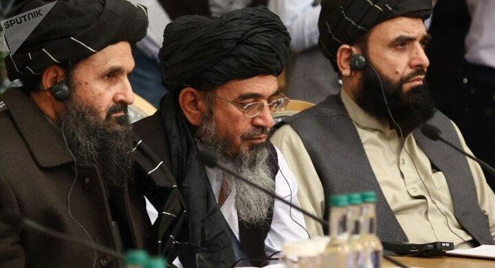 احتمال برگزاری دور جدید مذاکرات کابل - طالبان در ماه آتی میلادی