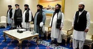 گفتگوی طالبان با نماینده ویژه اتحادیه اروپا با محور روند صلح افغانستان