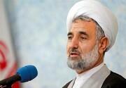 آتش حمله اصولگرایان در روزهای پایانی دولت شعلهور شده
