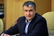 دلیل افزایش قیمت سیمان از زبان وزیر راه و شهرسازی