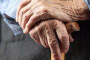 داروهایی که مصرفشان برای سالمندان خطرناک است؟ / عکس