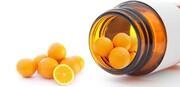 به این دلایل از زیاده روی در مصرف ویتامین C پرهیز کنید!