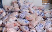 اختلاف ۱۴ هزار تومانی قیمت مرغ از تولید تا مصرف به جیب چه کسی میرود؟