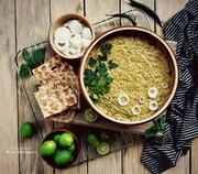 دستور پخت کشک و بادمجان، غذای اصیل و خوشمزه ایرانی