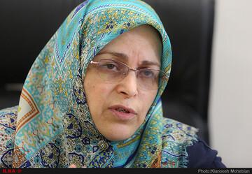 اصلاحطلبان باید بر انتخابات عادلانه و رقابتی اصرار داشته باشند / این جریان موضع خود را درباره اعتراضات خوزستان روشن کند